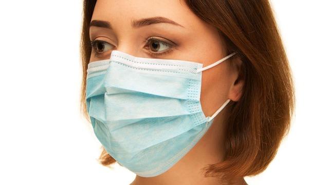 Грипп у взрослых: симптомы, лечение гриппа и ОРВИ у взрослых