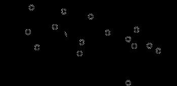 Вильпрафен солютаб: инструкция по применению, цена, отзывы, аналоги