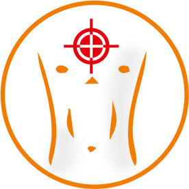 Спазмалин: инструкция по применению, цена, отзывы, аналоги таблеток, уколов Спазмалин