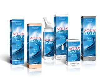 Аква Марис устройство для промывания носа: инструкция по применению, цена, отзывы