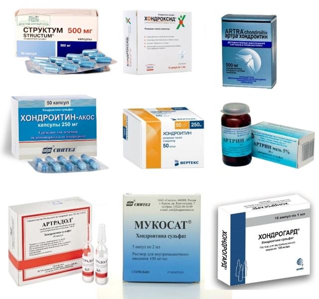 Хондроксид: инструкция по применению, цена, отзывы, аналоги таблеток Хондроксид