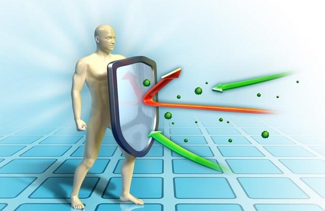 Поливитаминный комплекс Био Макс: инструкция по применению, цена, отзывы, аналоги витаминов Био Макс