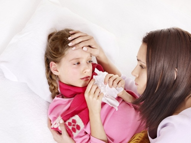 Острый фарингит: симптомы, лечение острого фарингита у детей и взрослых