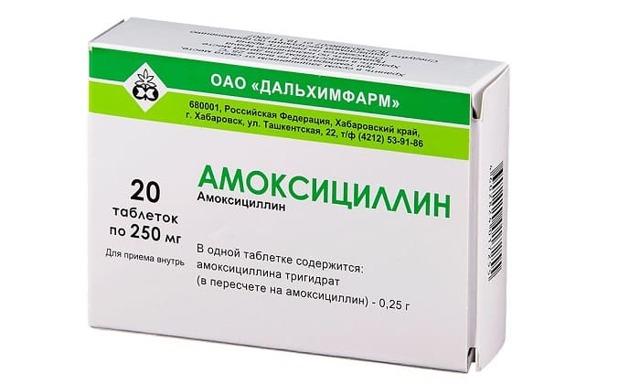 Аугментин: инструкция по применению, цена 875 + 125 мг, отзывы, аналоги таблеток Аугментин