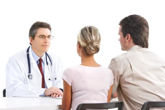 Гарднерелла у женщин: симптомы, лечение гарднереллеза у женщин
