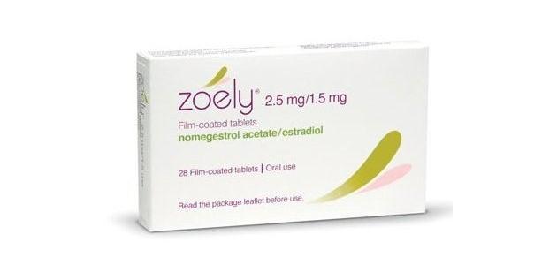 Зоэли: инструкция по применению, цена таблеток, отзывы врачей гинекологов