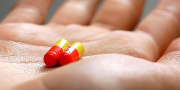 Запор у взрослого: причины и лечение, что делать срочно в домашних условиях