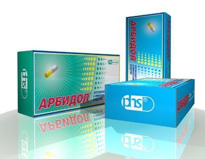 Цитовир-3 капсулы: инструкция по применению, цена, отзывы, аналоги