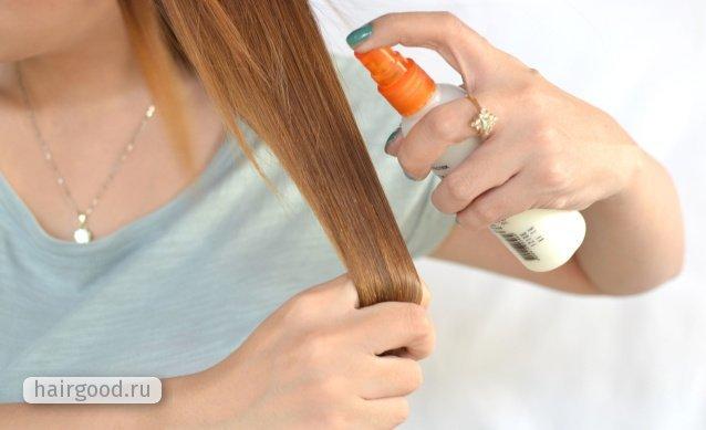 Селенцин таблетки от выпадения волос: инструкция по применению, цена, отзывы врачей трихологов