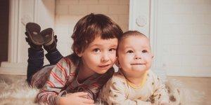 Баланопостит у ребенка: симптомы, лечение. Как лечить баланопостит у ребенка