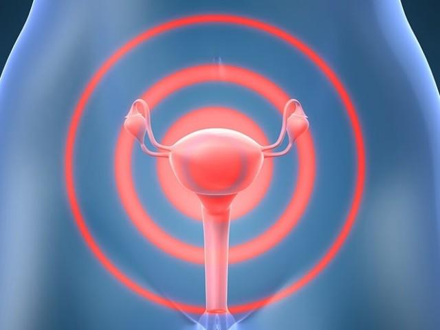 Гексикон свечи: инструкция по применению, цена, отзывы, показания в гинекологии, аналоги