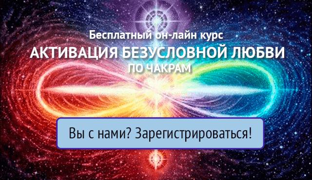 Еще один шаг в понимании человеческого сознания