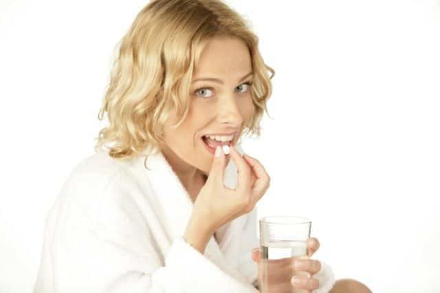 Эгилок - инструкция по применению, цена 25 мг, отзывы, аналоги