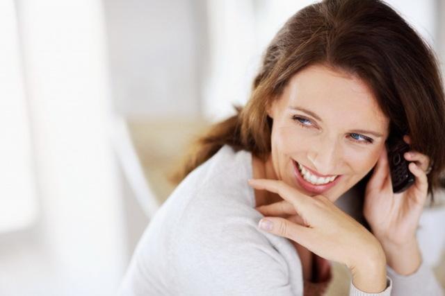 Серная пробка в ухе: удаление в домашних условиях. Как удалить серную пробку