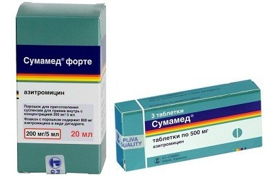 Флемоклав Солютаб: инструкция по применению, цена 125, 250, 500, 1000 мг, отзывы, аналоги