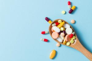 Вальпарин ХР инструкция по применению, цена 300 и 500 мг, отзывы