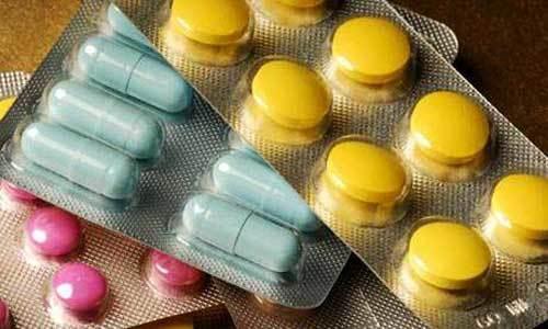Милдронат: инструкция по применению и для чего он нужен, цена, отзывы, аналоги таблеток, капсул Милдронат