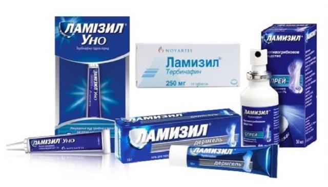 Бинафин: инструкция по применению, цена, отзывы, аналоги таблеток Бинафин