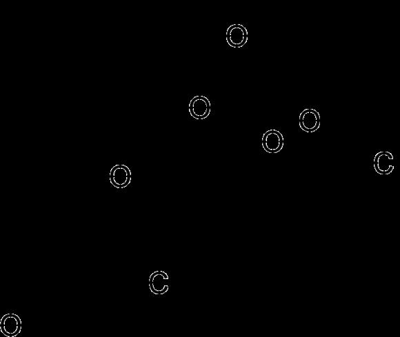 Унидерм крем: инструкция по применению, цена, отзывы, аналоги мази Унидерм