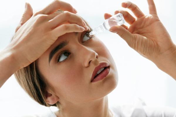 Мидриацил глазные капли: инструкция по применению, цена, отзывы, аналоги