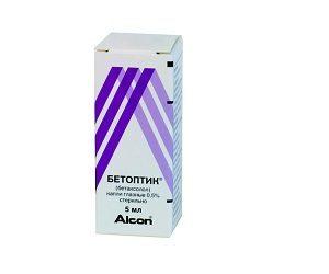 Бетаксолол: инструкция по применению, цена, отзывы, аналоги глазных капель Бетаксолол
