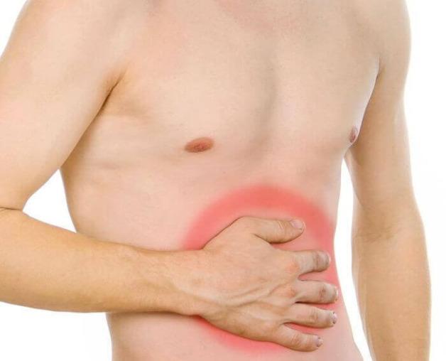 Пупочная грыжа у взрослых: симптомы, лечение, операция по удалению, лечение без операции