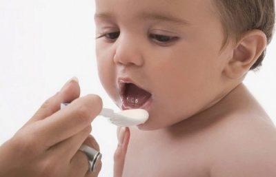 Суспензия для детей Аугментин - инструкция по применению, цена, отзывы, аналоги