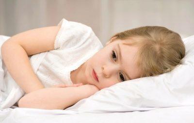 Бронхорус сироп инструкция по применению, показания для детей, цена, отзывы