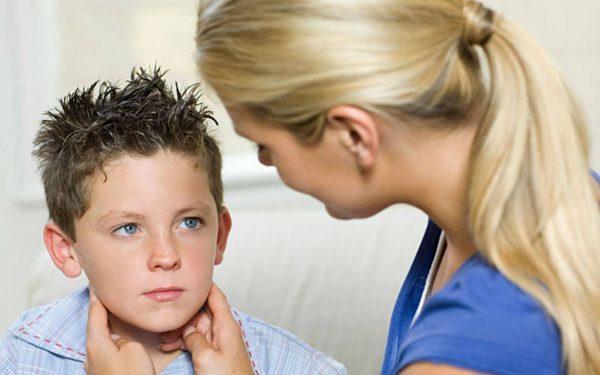 Краснуха у детей: симптомы и лечение, профилактика, фото. Как выглядит начальная стадия краснухи у ребенка фото