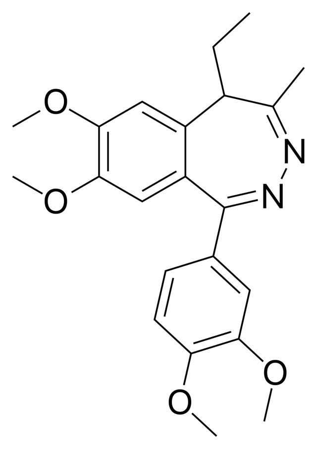 Грандаксин: инструкция по применению, цена, отзывы, аналоги таблеток Грандаксин