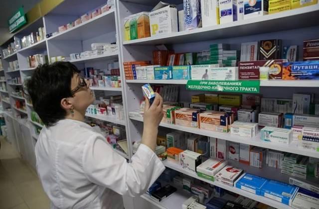 Таблетки Пикамилон - инструкция по применению, цена, отзывы, аналоги