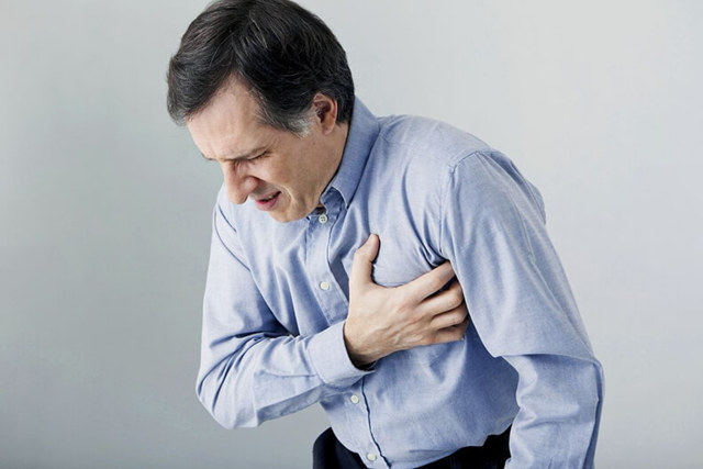 Тахикардия: симптомы, лечение, причины тахикардии. Что надо делать и что нельзя делать при тахикардии