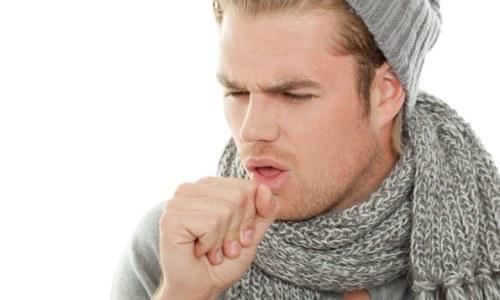 Острый бронхит: симптомы, лечение острого обструктивного бронхита