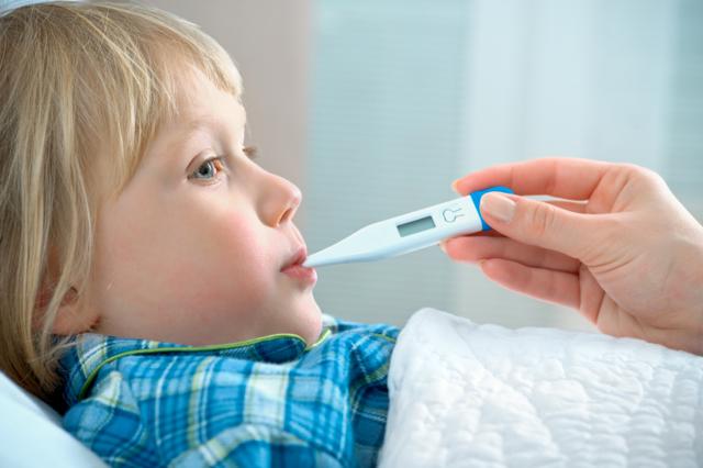 Анаферон детский: инструкция по применению, цена, отзывы, аналоги таблеток Анаферон детский