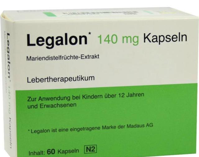 Карсил: инструкция по применению, цена, отзывы, аналоги таблеток Карсил