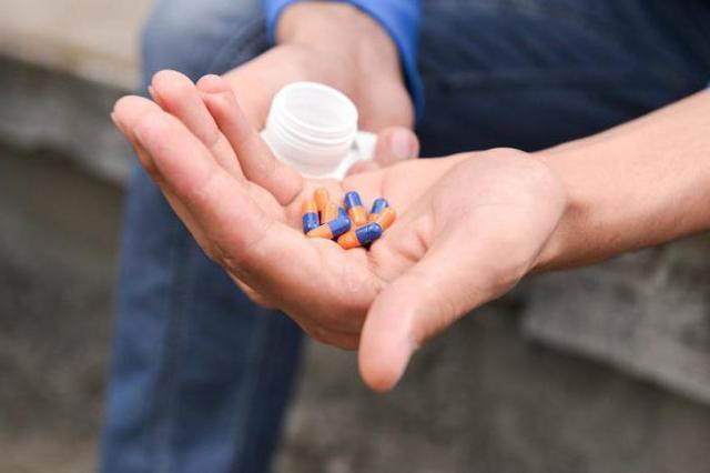 Флюанксол: инструкция по применению, цена, аналоги, отзывы врачей-психиатров, депрессивных больных
