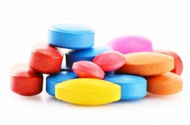 Аэртал: инструкция по применению, цена, отзывы, аналоги таблеток Аэртал