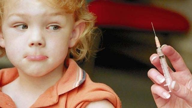 Супрастин уколы: инструкция по применению, цена ампул, дозировка ребенку, отзывы, аналоги