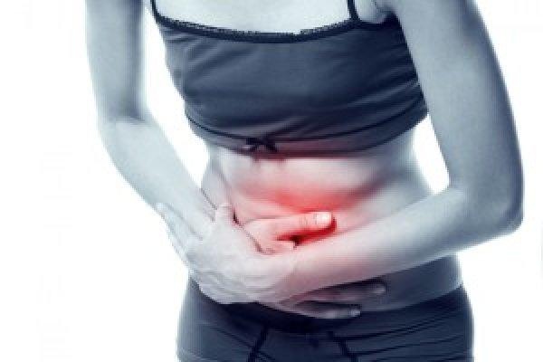 Гастрит симптомы и лечение у взрослых, острый, хронический гастрит у взрослых