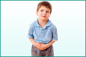 Боль при мочеиспускании, причины боли во время и после мочеиспускания