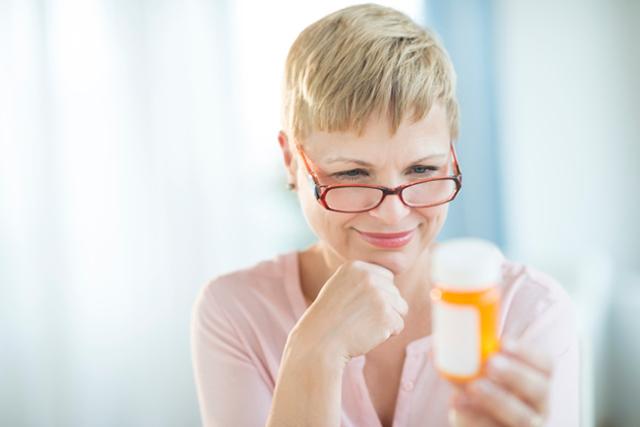 Окситоцин уколы: инструкция по применению, цена, отзывы, аналоги
