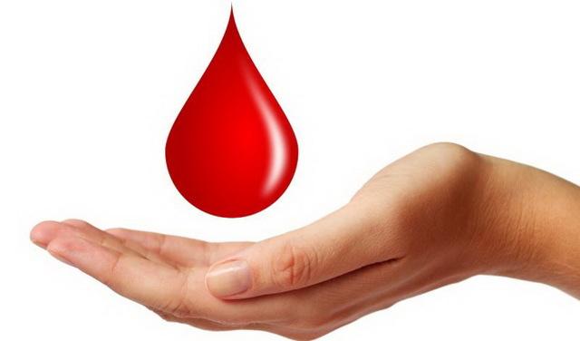 Почему идет кровь из заднего прохода, причины у мужчин и женщин