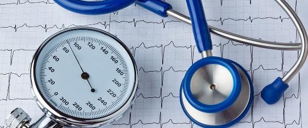 Лориста: инструкция по применению, цена таблеток 50 мг, отзывы, аналоги