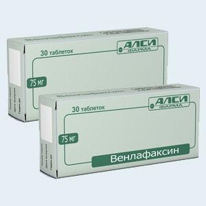 Триттико: инструкция по применению, цена, отзывы, аналоги таблеток Триттико