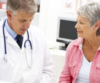 Бонвива: инструкция по применению, цена, отзывы, аналоги таблеток Бонвива