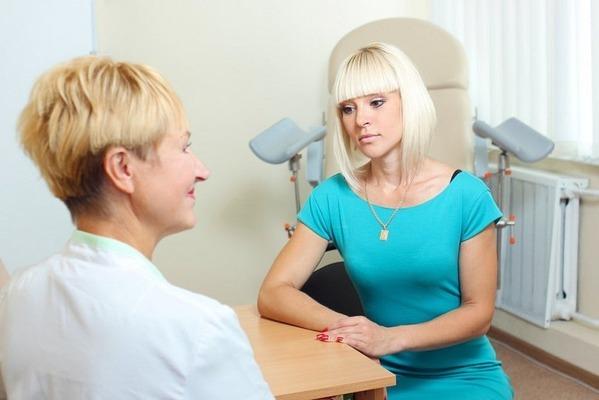НоваРинг кольцо противозачаточное: инструкция по применению, цена, отзывы, аналоги. Новаринг отзывы женщин, врачей