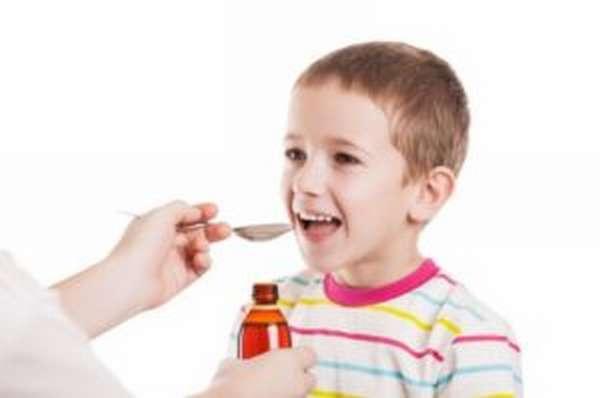 Фурадонин Авексима: инструкция по применению, цена, отзывы, аналоги, сколько таблеток пить за раз