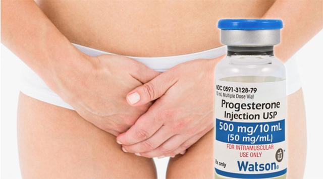 Прогестерон уколы: инструкция по применению, цена, отзывы, аналоги. Уколы Прогестерон для вызова месячных отзывы