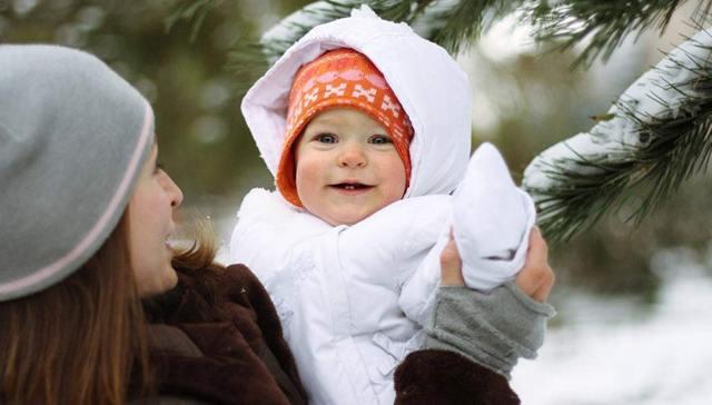 Синеет носогубный треугольник у ребенка, грудничка. Почему синеет носогубный треугольник