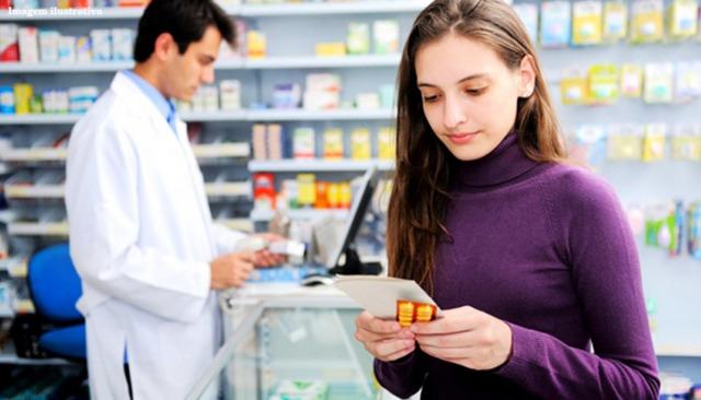 Кандидоз у женщин: симптомы, лечение